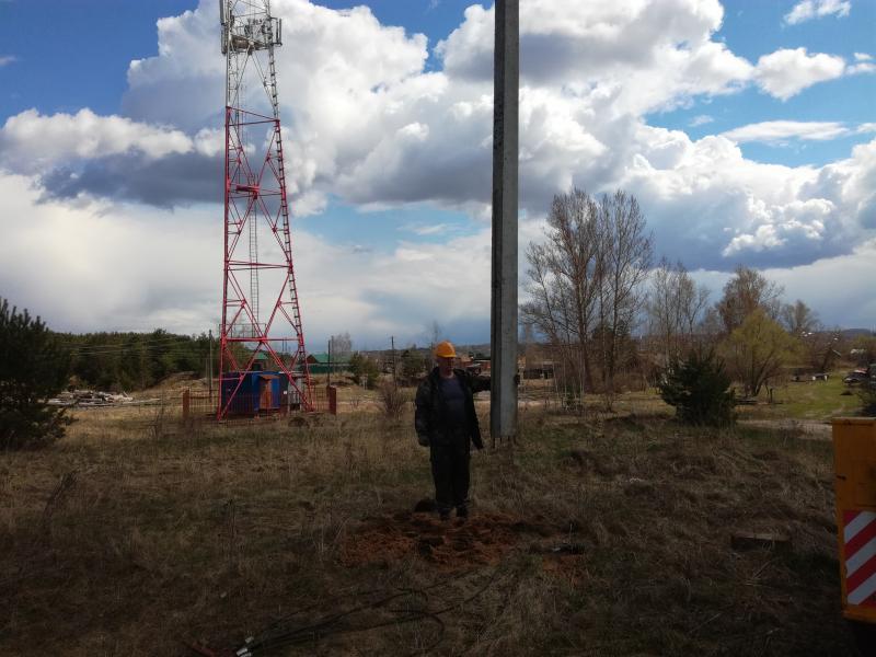 Ленточный фундамент цена московская область в Королёве